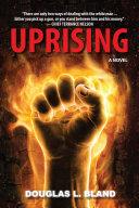 Uprising Pdf/ePub eBook