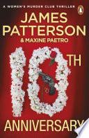 10th Anniversary Book