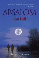 ABSALOM : Exit Hell