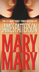 Mary, Mary [Pdf/ePub] eBook