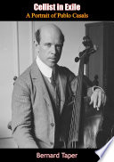 Cellist in Exile
