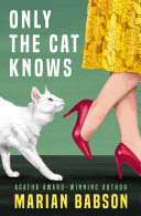Only the Cat Knows [Pdf/ePub] eBook