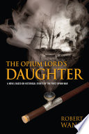 The Opium Lord s Daughter