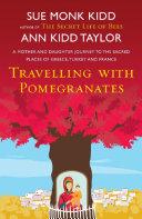 Travelling with Pomegranates Pdf/ePub eBook