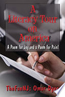 A Literacy Tour on America