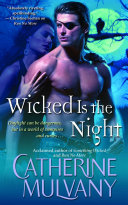 Pdf Wicked Is the Night Telecharger