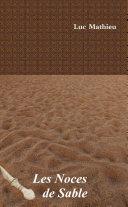 Les Noces de sable