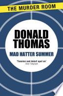 Mad Hatter Summer