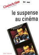 Le Suspense au cinéma