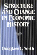 Pdf Structure and Change in Economic History