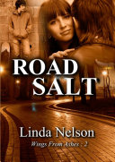 Road Salt (Wings from Ashes: 2) ebook