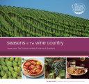 Seasons in the Wine Country [Pdf/ePub] eBook