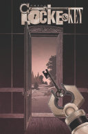 Pdf Locke & Key: Omega #2 Telecharger