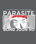Parasite Pdf/ePub eBook