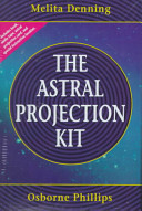 The Astral Projection Kit
