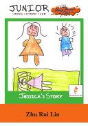Jessica's Story [Pdf/ePub] eBook