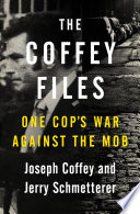 The Coffey Files