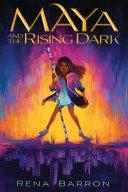 Pdf Maya and the Rising Dark