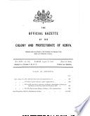 Aug 13, 1924
