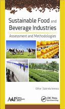 Sustainable Food and Beverage Industries