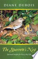 The Sparrow   S Nest