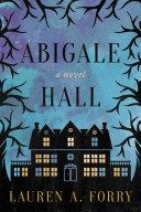 Abigale Hall Pdf/ePub eBook