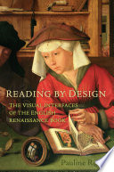 Reading by Design