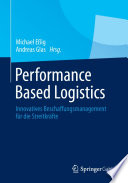 Performance Based Logistics  : Innovatives Beschaffungsmanagement für die Streitkräfte