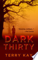 Dark Thirty