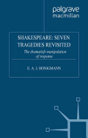 Shakespeare: Seven Tragedies Revisited