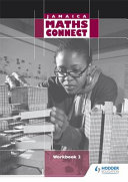 Jamaica Maths Connect