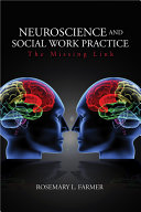 Neuroscience and Social Work Practice Book