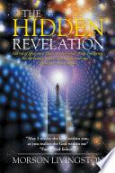 The Hidden Revelation