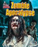 Zombie Apocalypse Pdf/ePub eBook