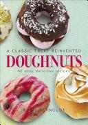 Doughnuts Pdf/ePub eBook