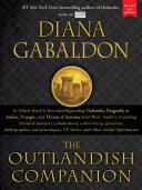 The Outlandish Companion Pdf/ePub eBook