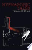 Hypnagogic Tales