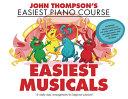 Easiest Musicals