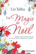 Pdf La magie de Noël Telecharger