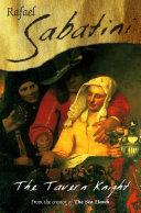 The Tavern Knight [Pdf/ePub] eBook