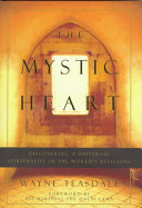 The Mystic Heart Book