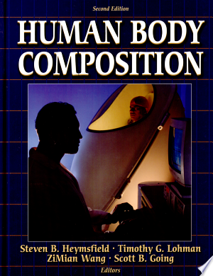 Human+Body+Composition