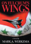 On Fulcrum's Wings Pdf/ePub eBook