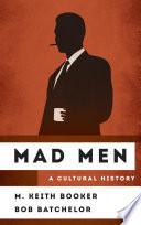 Mad Men Book