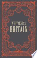 Whitaker s Britain