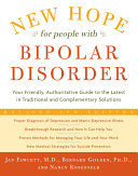 New Hope For People With Bipolar Disorder Revised 2nd Edition