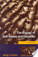 The Biology of Soft Shores and Estuaries