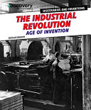 Download The Industrial Revolution Pdf