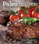Paleo Italian Slow Cooking
