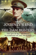 From Journey S End To The Dam Busters